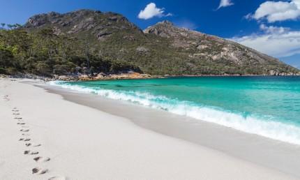 Παραλίες της κρήτης στις κορυφαίες