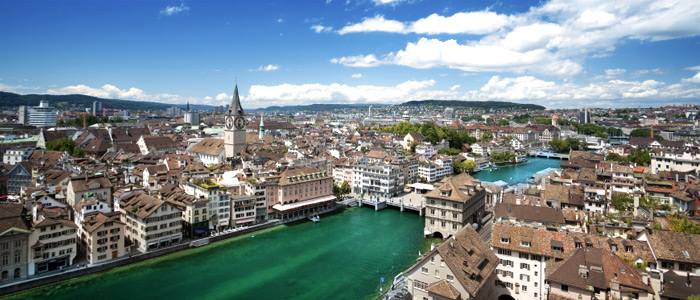 switzerland_zurich