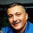 Fyodor Yurchikhin Grammatikopoulos