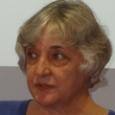 Ρένα Μπίζιου