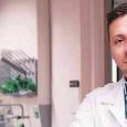 Δρ. Κωνσταντίνος Δημητριάδης