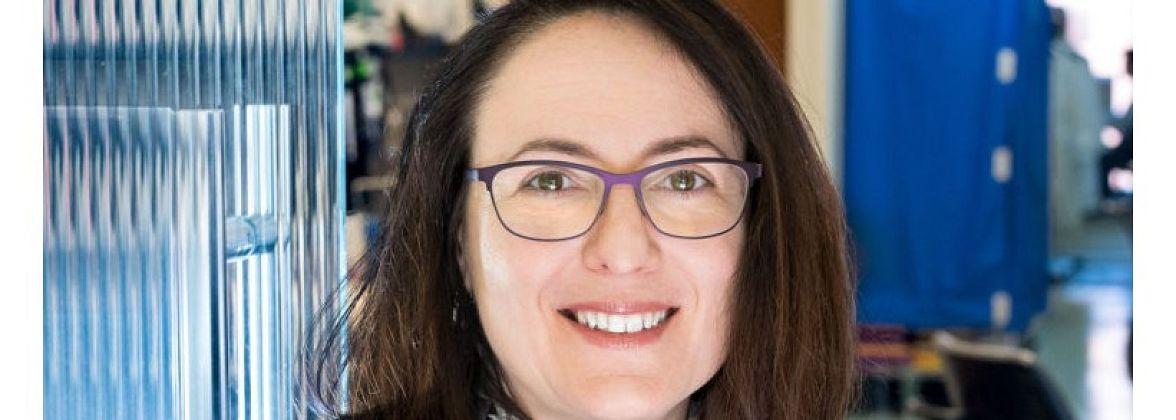 Katerina Akassoglou