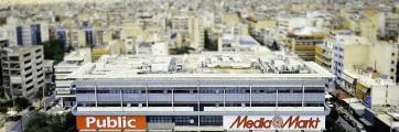 Public-MediaMarkt