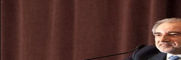 Δρ Στέλιος Παπαδόπουλος