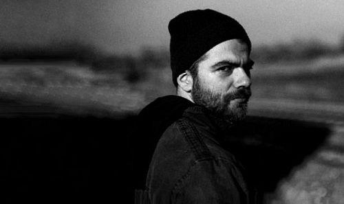 O Έλληνας φωτορεπόρτερ με τα 2 βραβεία Πούλιτζερ