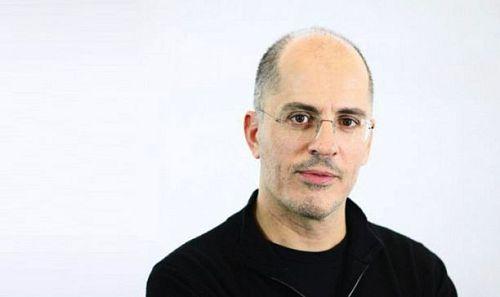 Ο Έλληνας συνιδρυτής κορυφαίας αμερικανικής startup