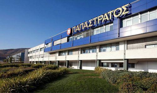 Ενίσχυση της ρευστότητας των επιχειρήσεων Μικρής Λιανικής με 10.000.000 ευρώ