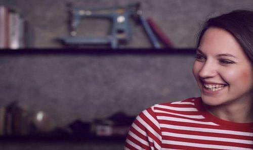Ελίνα Χατζηχρόνογλου: