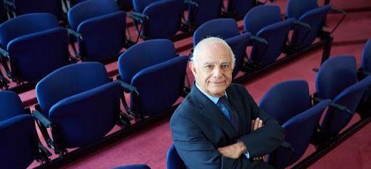"""Προωθεί την """"καινοτομία Made in Greece"""""""