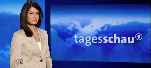 Η Ελληνίδα δημοσιογράφος – παρουσιάστρια που εμπιστεύονται οι Γερμανοί τηλεθεατές