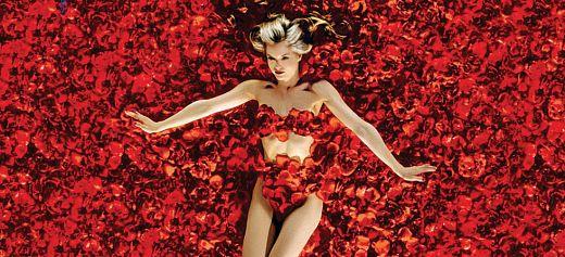 Η Ελληνίδα ηθοποιός του American Beauty