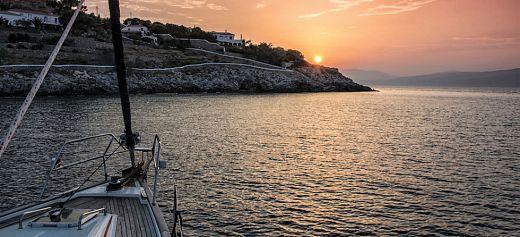 Η Ελλάδα στους καλύτερους προορισμούς για το 2013