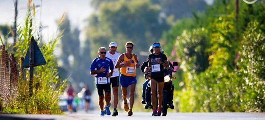 Το «Navarino Challenge» επιστρέφει για δεύτερη χρονιά  στις 19-21 Σεπτεμβρίου 2014