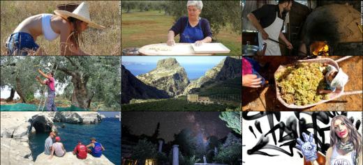 CNN: Πρώτη η Ελλάδα στον εναλλακτικό τουρισμό