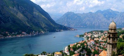 Ένα ελληνικό λιμάνι στα 6 καλύτερα της Μεσογείου