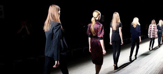 Τρεις Έλληνες στην λίστα με τους σημαντικότερους ανθρώπους της μόδας
