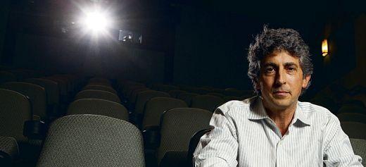 Award winning director and script writer
