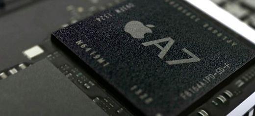 Apple: Αντιμέτωπη με πρόστιμο 862 εκ. δολαρίων για τη χρήση πατέντας Έλληνα ερευνητή