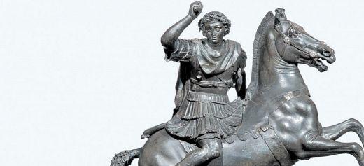 Η Washington Post για την Αρχαία Ελλάδα