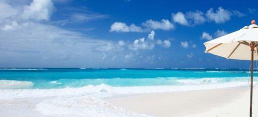 Τα 20 πιο ρομαντικά νησιά στον κόσμο! Ποιο ελληνικό νησί είναι στην 3η θέση;