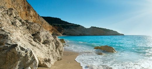 Top 10 Greek islands for 2016