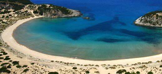 Ελληνικός προορισμός στην κορυφή της Ευρώπης για το 2016