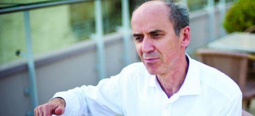 Director of Modern Greek Studies Faculty of the Ohio University