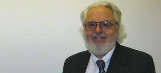 Διευθυντής νανοεπιστήμης και νανοτεχνολογίας στο τμήμα έρευνας της ΙΒΜ