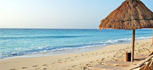 Ελληνικό νησί στους καλύτερους ανεξερεύνητους παραθαλάσσιους προορισμούς στον κόσμο