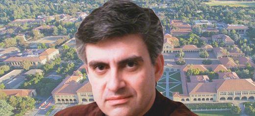 Η έρευνα του επικεντρώνεται στις αρχιτεκτονικές ασύρματων δικτύων