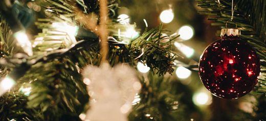 Τα χριστουγεννιάτικα έθιμα στην ανατολική Μακεδονία και Θράκη