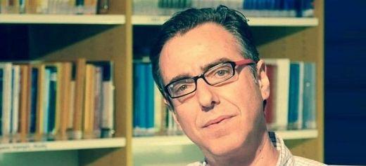 Ένας Έλληνας στη λίστα των 100  Πιο Σημαντικών Ανθρώπων στην Ψηφιακή Διακυβέρνηση