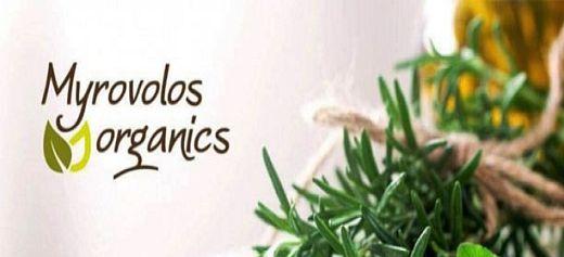 Φυτά και βότανα με άρωμα Χίου