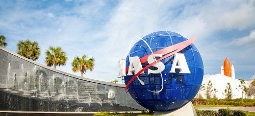 Ελληνίδα μεταδιδακτορική ερευνήτρια πήρε την υποτροφία Hubble της NASA