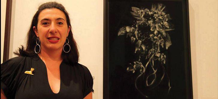 Αυστραλία: Ομογενής κέρδισε βραβείο Rick Amor