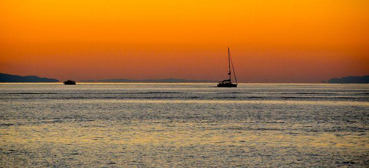 Trivago: Τα ελληνικά νησιά είναι τα κορυφαία της Ευρώπης