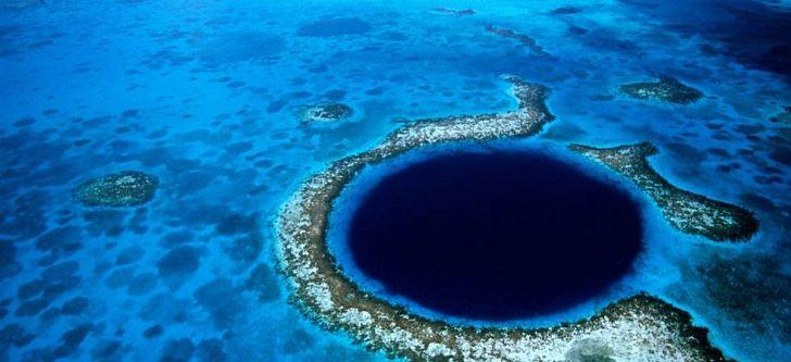 Ένα ελληνικό νησί στα μέρη με την πιο εντυπωσιακή θέα στον κόσμο
