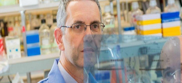 Έλληνας ερευνητής ανακάλυψε τον τρόπο μετατροπής των καρκινικών κυττάρων σε υγιή
