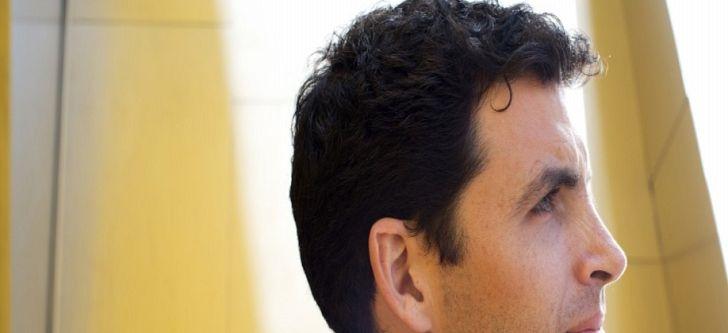 """Έλληνας επιστήμονας ανακάλυψε το """"κλειδί"""" ελέγχου του μεταβολισμού"""