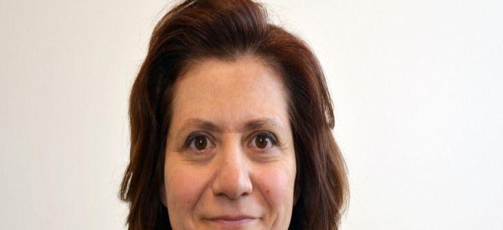 Ελληνίδα αστροφυσικός τιμάται με το βραβείο «Χανς Μπέτε»