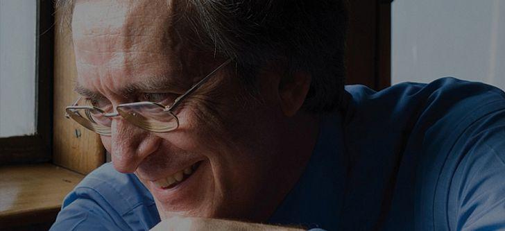 Eugene Trivizas' book awarded in Kidscreen Awards