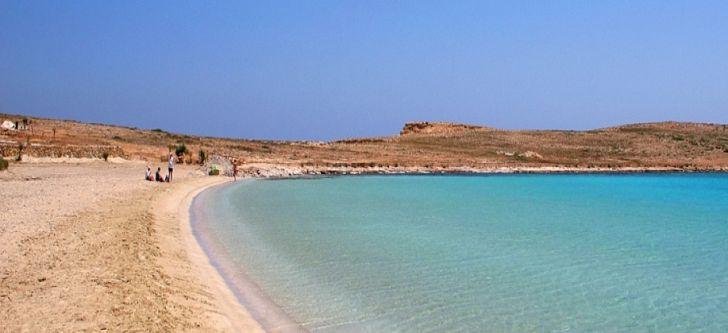 2 Greek islands among the best hidden beach destinations for 2016