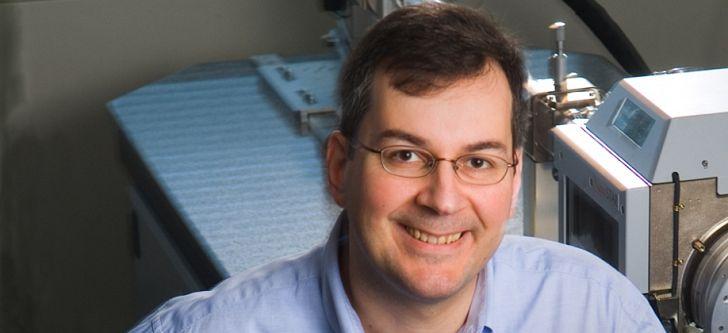Νέα μέθοδος Έλληνα ερευνητή κάνει τα ενέσιμα φάρμακα ασφαλέστερα