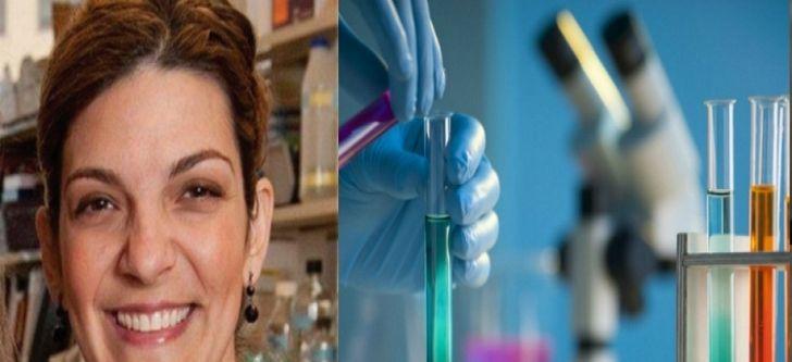 """Ερευνητές ανακάλυψαν ένζυμο που προκαλεί την ασθένεια """"λύκο"""""""