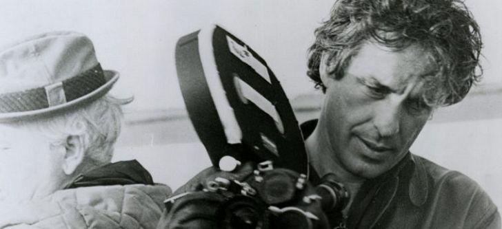 Ο πρωτεργάτης του ανεξάρτητου αμερικάνικου σινεμά