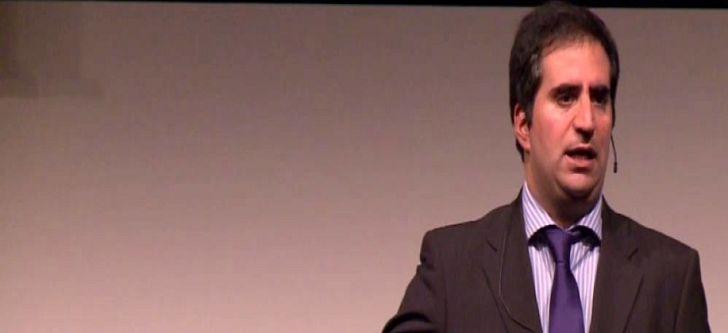 Ο αντιπρόσωπος της Symantec