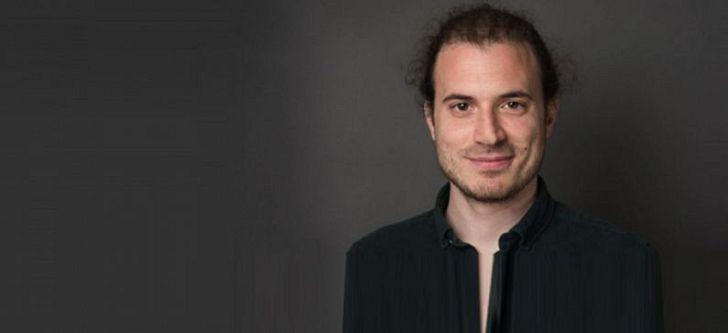 """Ο Έλληνας οικονομικός αναλυτής στη λίστα του Forbes """"30 Under 30"""""""