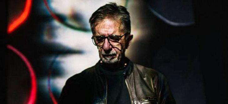Ο σύγχρονος Έλληνας συνθέτης των κορυφαίων θεατρικών έργων