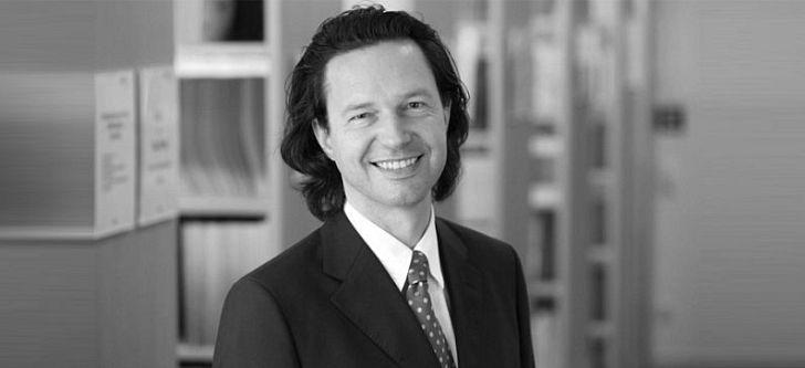 Ο Διευθυντής Ερευνών του Γερμανικού Ινστιτούτου Οικονομικών Ερευνών