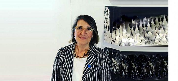 Η πρώτη Ελληνίδα στο Κοινοβούλιο της Αυστραλίας
